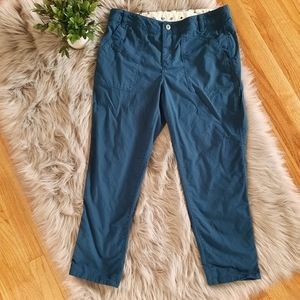 The North Face Crop Pants